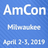 Visit Us at AmCon Milwauk…